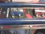 MR. GASKET CO Misc Automotive Tool 2471S